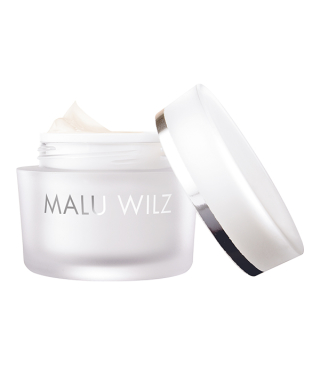 Malu Wilz Vitamin C Active+ Collagen Active Cream 50ml
