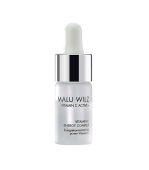 Malu Wilz Vitamin C Active+ Energy Complex 9ml