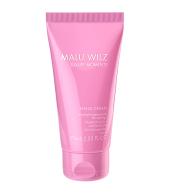 Malu Wilz Luxury Moments Hand Cream 75ml