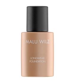 Malu Wilz Longwear Foundation 30ml (šifra: 4530)