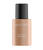 Malu Wilz Longwear Foundation 30ml