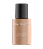 Malu Wilz Longwear Foundation 30ml