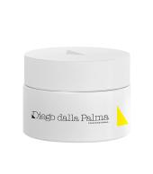 Diego Dalla Palma Resurface Cica Ceramides Cream 50ml