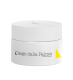 Diego Dalla Palma Resurface Cica Ceramides Cream 50ml
