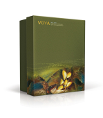 Voya Lazy Days - Seaweed Bath 400g