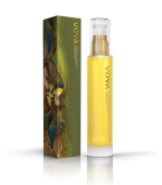 Voya Angelicus Serratus - Organic Nourishing Body Oil 100ml