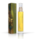 Voya Mindful Dreams - Relaxing Body Oil 100ml