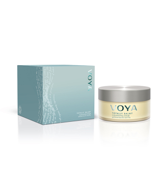 Voya Totally Balmy - Cleansing Balm 100ml