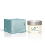 Voya Pearlesque - Hydrating Moisturiser 50ml