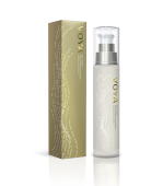 Voya Me Time - Soothing Moisturiser 50ml