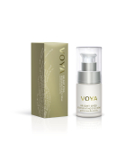 Voya Bright Eyes - Regenerating Eye Creme 15ml