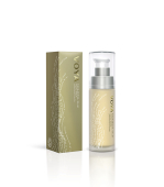 Voya Palmarosa Balm - Facial Serum 30ml