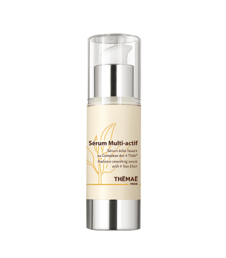 THÉMAÉ Plumping and lifting serum 30ml