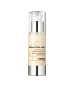THEMAE Plumping and lifting serum 30ml