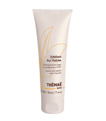 THEMAE Creamy Facial Exfoliant 50ml