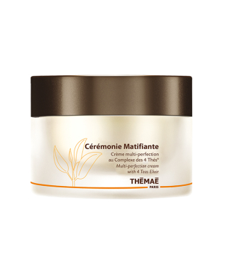 THÉMAÉ Multi perfection cream 50ml
