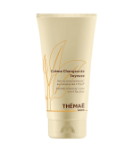 THEMAE Silky body moisturizing cream 150ml