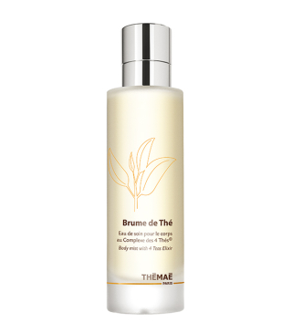 THÉMAÉ Body Mist 50ml