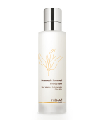 THEMAE Pillow mist 50ml