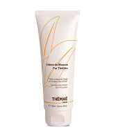 THEMAE Foaming cream cleanser 150ml