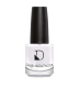 Diego Dalla Palma Lak za nokte UV Base Gel Effect 14ml