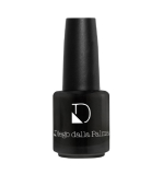 Diego Dalla Palma Lak za nokte UV Top Coat Gel Effect 14ml