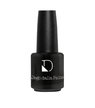 Diego Dalla Palma Lak za nokte UV Top Coat Gel Effect 14ml