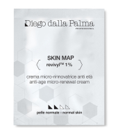 Diego Dalla Palma Professional Skin Map Anti Age Micro-renewal Cream  UZORAK
