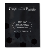 Diego Dalla Palma Professional Skin Map Anti-Ox UZORAK