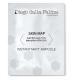 Diego Dalla Palma Professional Skin Map Instant Matt UZORAK