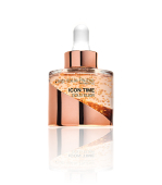 Diego Dalla Palma IconTime Gold Elixir Serum 30ml