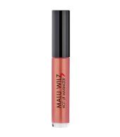 Malu Wilz Hot - Lip Maximizer 5ml