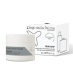 Diego Dalla Palma Skin Map Anti Age Micro-renewal Cream 25ml