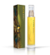 Voya Serenergise - Muscle Relaxing Body Oil 100ml
