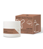 Diego Dalla Palma IconTime Redensifying anti-age cream 25ml
