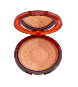 Malu Wilz Bronzing Powder Ocean Flair Edition