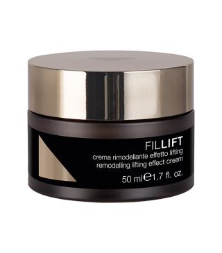 Diego Dalla Palma FILLIFT Remodelling Lifting Effect Cream 50ml