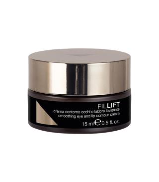 Diego Dalla Palma FILLIFT Smoothing Eye And Lip Contour Cream 15ml