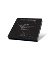 Diego Dalla Palma FILLIFT Hyalu&Collagen Filler Lifting And Filling Concentrate 3x3,5ml