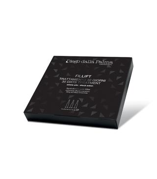 Diego Dalla Palma FILLIFT Hyalu&Collagen Filler 3x3,5ml