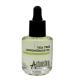 Astonishing Tea Tree Lemongrass Oil 15ml