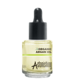Astonishing Gelosophy Organic Argan Oil 15ml