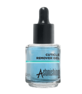 Astonishing Gelosophy Cuticle Remover Gel 15ml