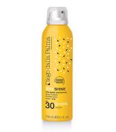 Diego Dalla Palma SUN SHINE Invisible Spray transparent protection SPF30 150ml
