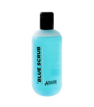 Astonishing Blue Scrub 250 ml