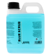 Astonishing Blue Scrub 1000 ml