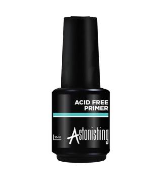 Astonishing Acid Free Primer 15ml