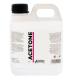 Astonishing Acetone 1000 ml