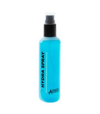 Astonishing Hydra Spray 100ml
