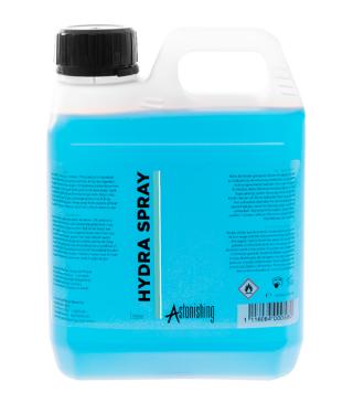 Astonishing Hydra Spray 1000ml
